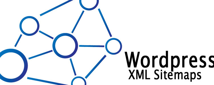 Wordpress Google XML Sitemaps for Search Engine Optimization
