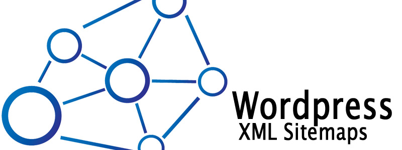 Wordpress Google XML Sitemaps for Search Engine Optimization