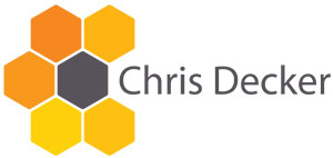chrisdecker.com